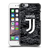 Head Case Designs Ufficiale Juventus Football Club Home Goalkeeper 2019/20 Race Kit Cover Dura per Parte Posteriore Compatibile con iPhone 6 / iPhone 6s