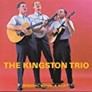 The Kingston Trio/From The Hungry I