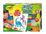 CRAYOLA 04-8738 - Color Spray