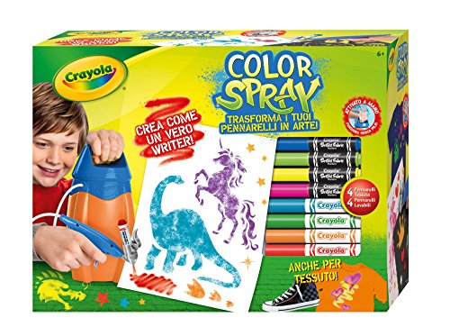 crayola-04-8738-color-spray