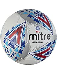 Mitre E.f.l Football The Official Replica of The EFL Delta