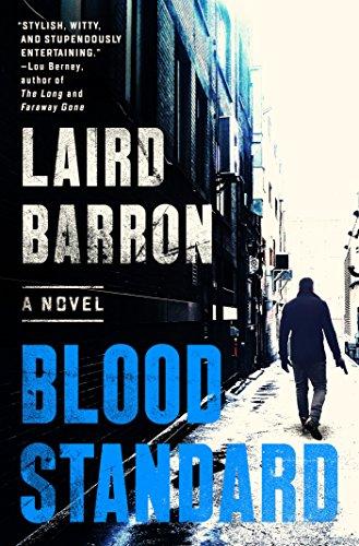 Blood standard an isaiah coleridge novel ebook laird barron blood standard an isaiah coleridge novel ebook laird barron amazon kindle store fandeluxe Image collections