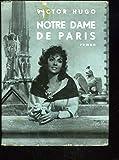 NOTRE DAME DE PARIS - LES EDITIONS DE PARIS