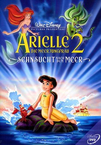 arielle-die-meerjungfrau-2-sehnsucht-nach-dem-meer