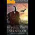 Strategos: Born in the Borderlands (Strategos 1)