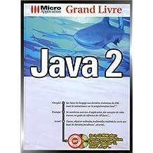 Grand Livre. Java 2