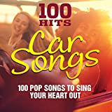 100 Hits Car Songs