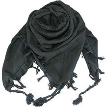 ef89388cde1ab4 Suchergebnis auf Amazon.de für: schwarzes Tuch - Harrys-Collection