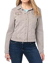 genießen Sie besten Preis Abstand wählen kosten charm Suchergebnis auf Amazon.de für: Bonita - Jacken, Mäntel ...