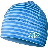 NP SURF Neo Heatlock 2mm Haarband