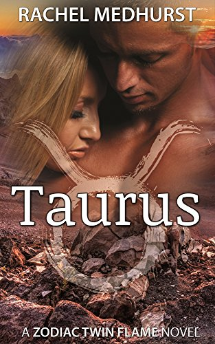 taurus-book-3-the-zodiac-twin-flame-series
