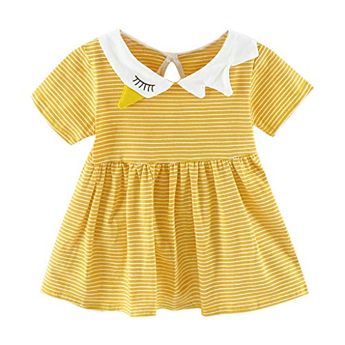 48216e2c4 como confeccionar una falda - Shopping Style