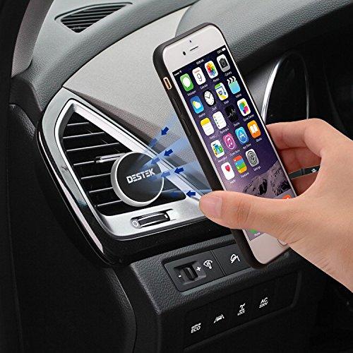 support-voiture-destekr-car-magnetic-air-vent-mount-forte-de-fixation-voiture-titulaire-support-de-v