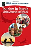 Tourism in Russia: A Management Handbook by Frederic Dimanche (2015-09-09)