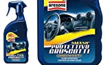Arexons AREXONS LUCIDA CRUSCOTTI NO GAS 400ML