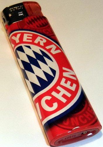 FC Bayern Einweg - Dynamo-fußball-jersey