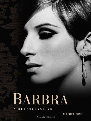 barbra-a-retrospective