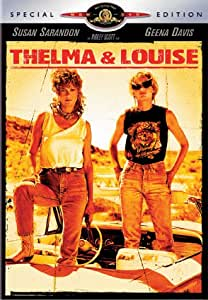 Thelma & Louise (Special Edition) [Special Edition]
