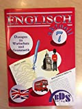 Englisch aktuell 7