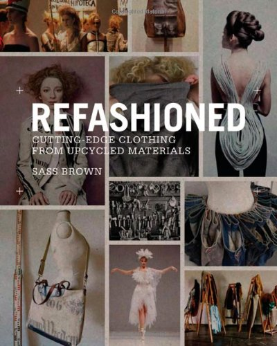refashioned-cutting-edge-clothing-from-upcycled-materials