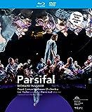 Richard Wagner Parsifal kostenlos online stream