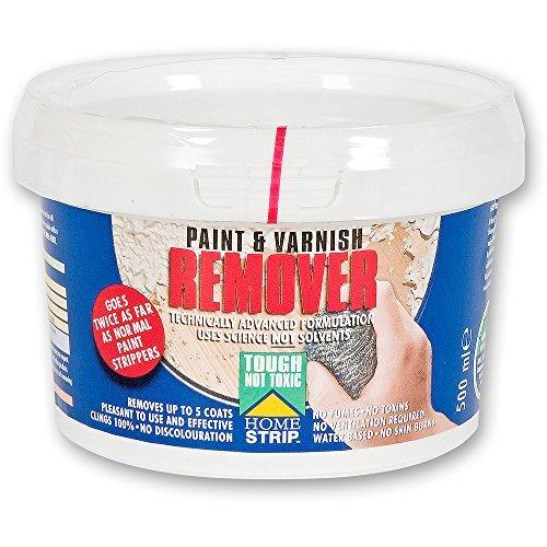 home-strip-paint-varnish-remover-1-litre