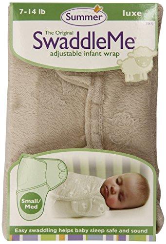 summer-infant-swaddleme-luxe-velboa-unisexe-jardin-pelouse-de-lentretien