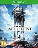 Star Wars: Battlefront - Xbox One - [Edizione: Regno Unito]