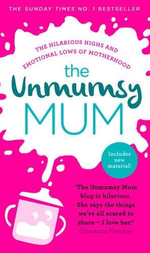 The Unmumsy Mum Test