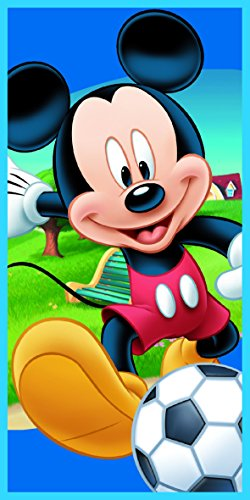 export-trading-handtuch-mickey-mouse-140-x-70-cm