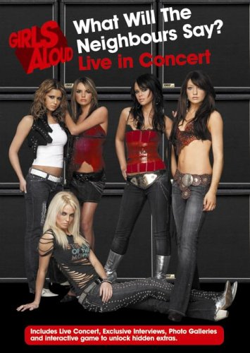 girls-aloud-what-will-the-neighbours-say-live-in-concert-2005-dvd