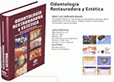 Odontologia restauradora y estetica