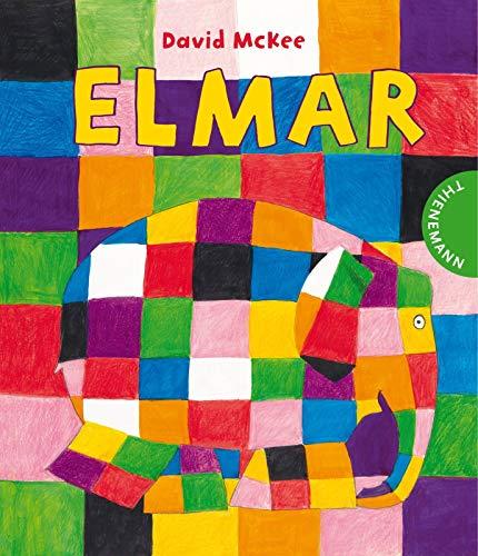 Elmar - Illustrierte Usa Geschichte Der Eine