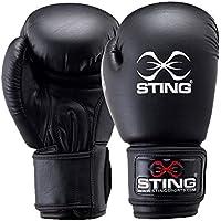 Sting Armalite Boxhandschuhe, Herren