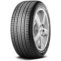 All Weather Tire Pirelli Winter SottoZero 3-255//35//R19 96H E//B//73