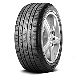 Pirelli Scorpion Verde All-Season  - 235/60/R18 103V - C/C/71 - All Weather Tire