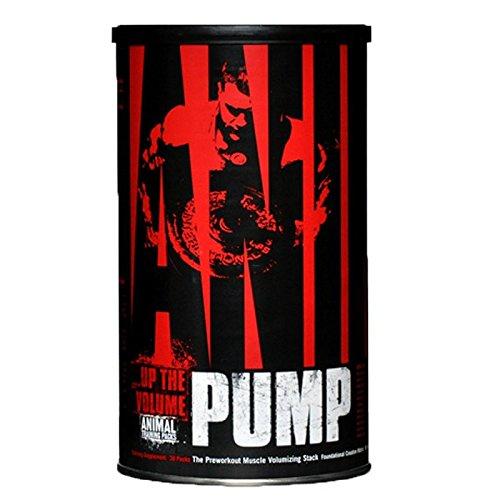 universal-nutrition-animal-pump-30-packs