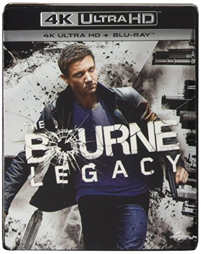 bourne-legacy-4k-ultra-hd-blu-ray