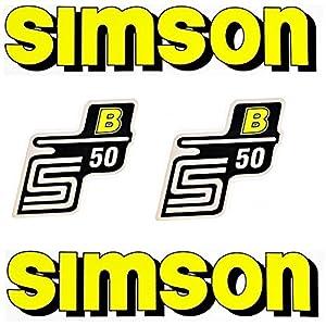 Simson Aufkleber Günstig Online Kaufen Seite 4 Günstig