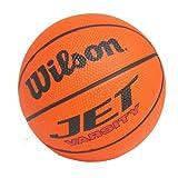 Wilson Mini Basketball Mikro