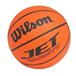Wilson Mini Micro BasketBall -