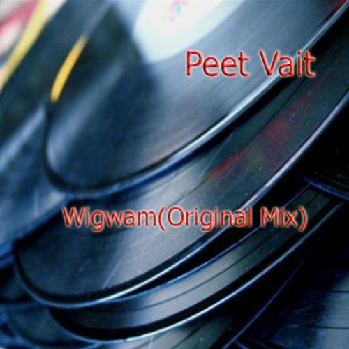 wigwam-original-mix