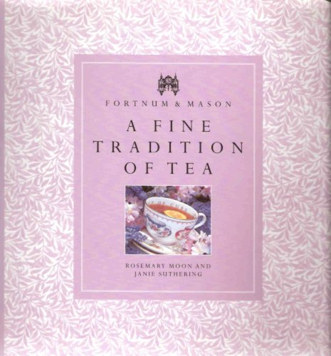fortnum-and-mason-a-fine-tradition-of-tea