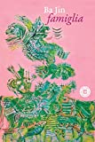 Protagonisti di questa saga sono i tre .fratelli Gao: Juexin, Juemin e Juehui ,Juemin, innamorato della giovane Qin abbandona la propria casa per sfuggire al matrimonio imposto dal padre. Ciò finirà col mettere gli altri due fratelli l'uno contro l'a...