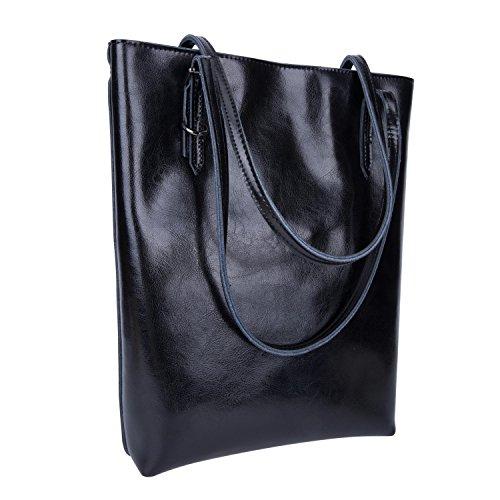 vintage-leather-shoulder-bag-large-capacity-big-handbag-for-ladies-girls-black