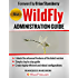 WildFly Administration Guide (English Edition)
