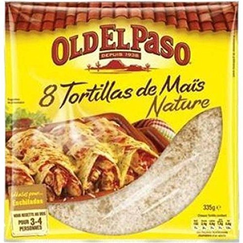 vecchi-tortillas-el-paso-morbido-335g-di-mais-prezzo-unitario-old-el-paso-tortillas-de-mais-souples-