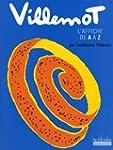 Villemot : L'affiche de A � Z