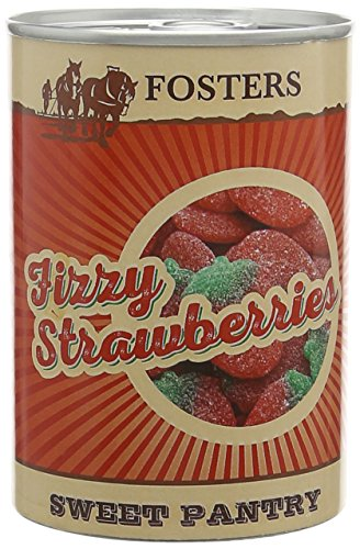 fosters-sweet-pantry-fizzy-strawberries-250-g-pack-of-3