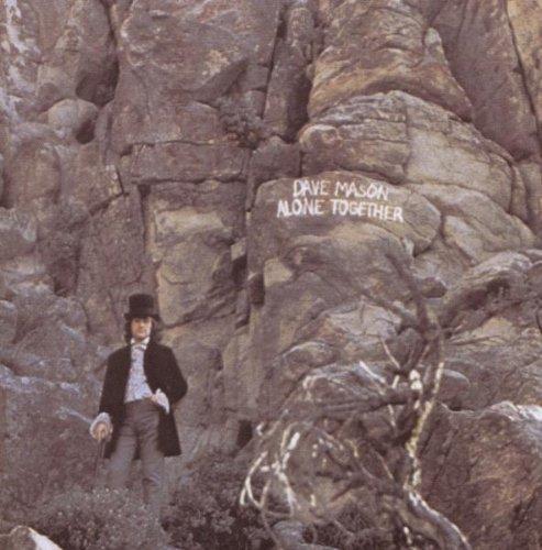 Alone Together (Remastered) (Mason Dave Remastered)